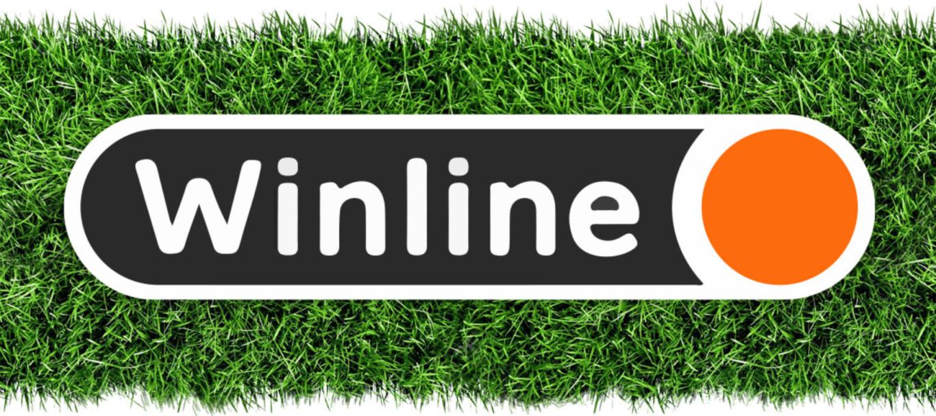 ставки на сайте БК Winline