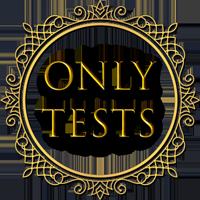 onlytests.ru